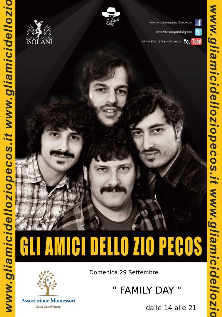 gli_amici_dello_zio_pecos