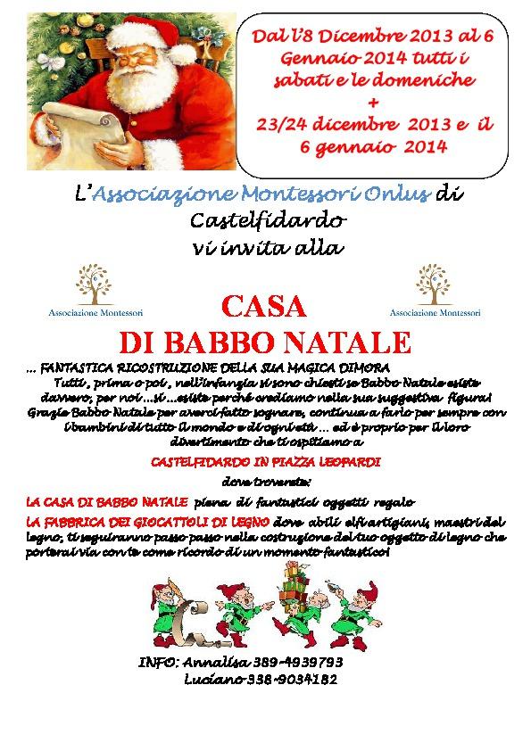 babbo_natale