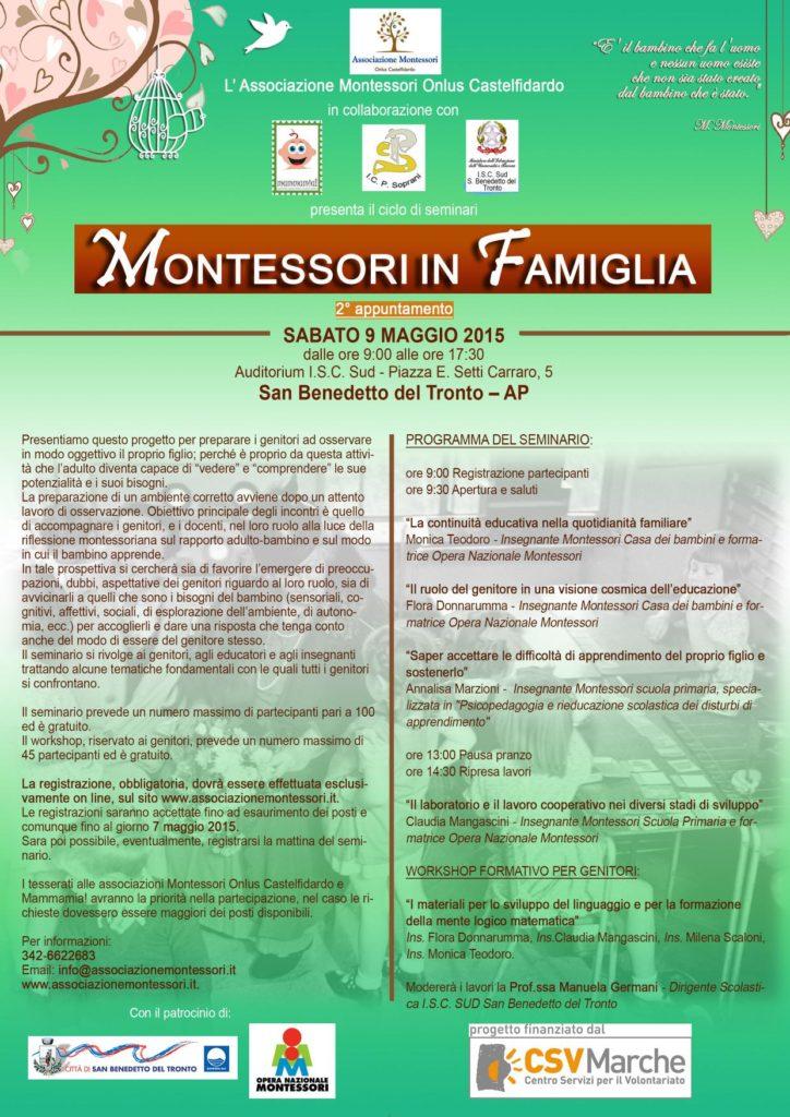 montessori_in_famiglia_sbt