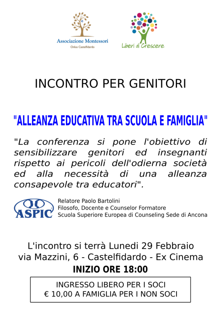 incontro_alleanza_educativa_01