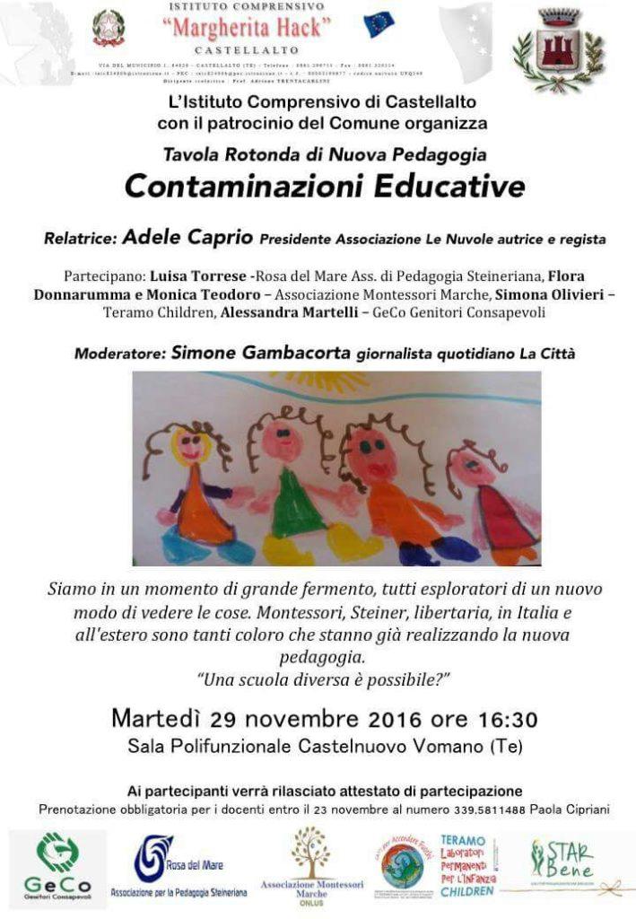 contaminazioni-educative